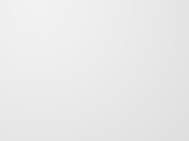 ข่าวลือข่าวรั่ว iOS 5 จะมี Widget