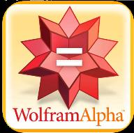 logo_wolframalpha