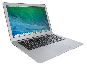 mac-2506