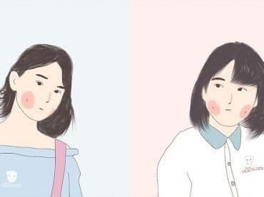 Mhee-Stories