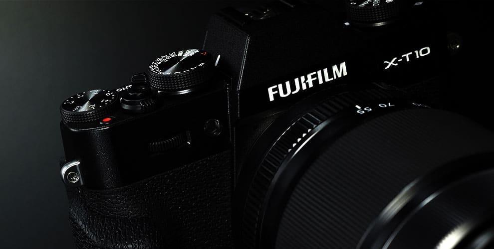 Fujifilm-xt10-tips
